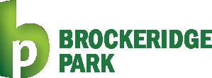 Brockeridge Park Charging App